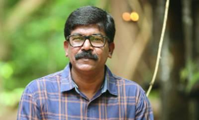 interviews-film-director-vyasan-kp