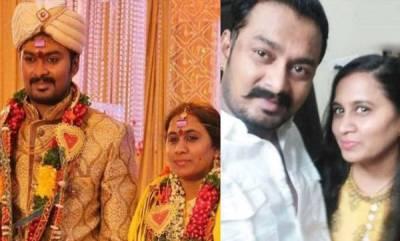 latest-news-madhu-prakashs-wife-suicide