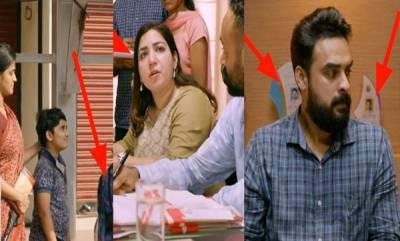 latest-news-aashiq-abu-brilliance-in-virus-movie