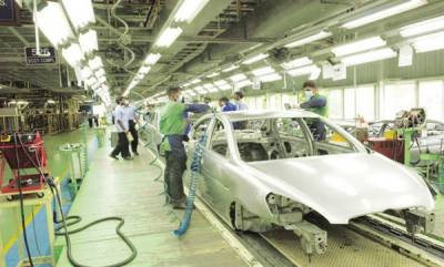 latest-news-thousands-losing-jobs-as-indias-auto-crisis