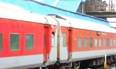 latest-news-drugged-with-ice-cream-student-allegedly-molested-on-rajdhani-by-staff
