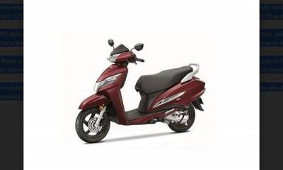 auto-honda-activa-125-grazia-aviator-and-cb-shine-recalled-over-faulty-front-brakes