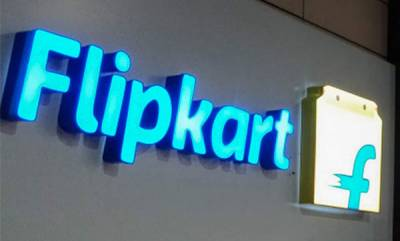 tech-news-flipkart-to-roll-out-free-video-streaming-service