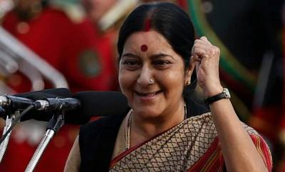 latest-news-pak-tweets-to-sushama-swaraj