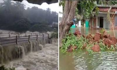 latest-news-heavy-rain-in-kerala-red-alert-in-wayanad