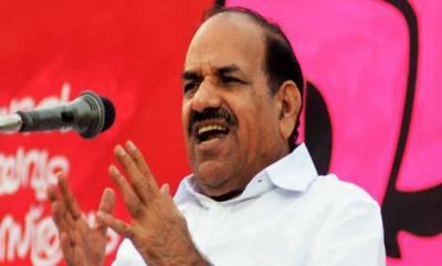 latest-news-kodiyeri-balakrishnan-against-kashmir-issue