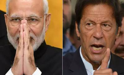latest-news-pakistan-decided-to-downgrade-diplomatic-ties-with-india