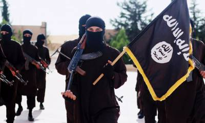 latest-news-malappuram-youth-who-joined-isis-killed-in-afghanisthan-on-us-drone-attack
