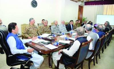 latest-news-pakisthan-decision-on-kashmir