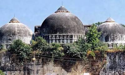 latest-news-cant-prove-rams-birthplace-after-so-many-centuries-believers-faith-is-evidence