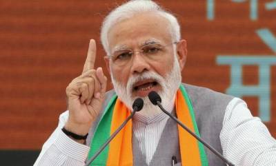 latest-news-on-kashmir-issue-pm-address-nation-today