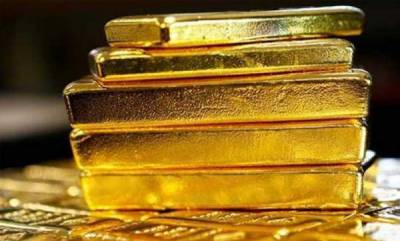 business-news-gold-rate-in-record
