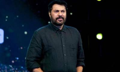 latest-news-mammootty-open-up-about-fathers-dream