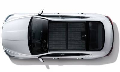 auto-hyundai-releases-car-with-solar-panel-roof