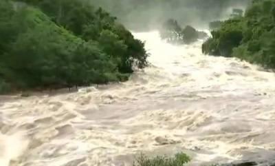 latest-news-nilamboor-rain-situation