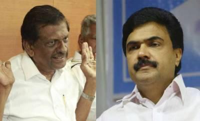 latest-news-kerala-congress-rivalry