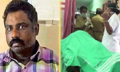 latest-news-more-injuries-on-rajkumars-body-in-second-autopsy