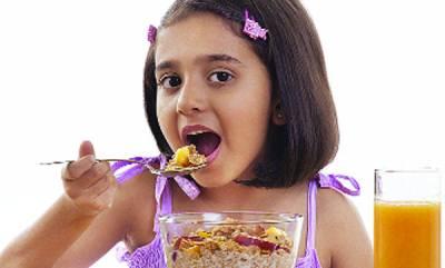 kids-kids-food