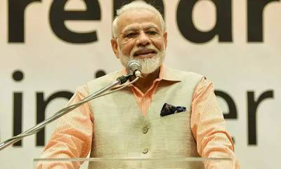 latest-news-narendra-modi-will-be-addressing-the-nation-at-8-pm-today
