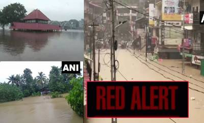kerala-heavy-rains-red-alert-issued-in-nine-districts