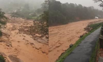latest-news-heavy-rain-will-continue-in-kerala-7-more-bodies-found-in-wayanadu