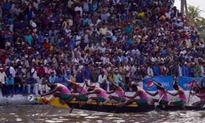kerala-kerala-floods-nehru-trophy-boat-race-postponed