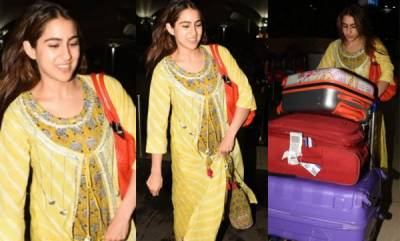 latest-news-netizens-hail-sara-ali-khan-for-carrying-her-own-luggage