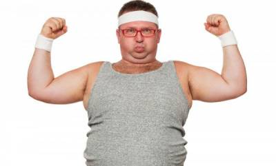 health-news-fat-loss-workout