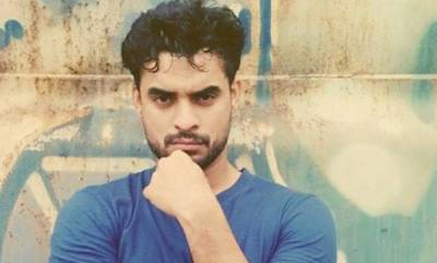 entertainment-tovino-reacts-to-people-claiming-flood-alert-posts-as-publicity-move-