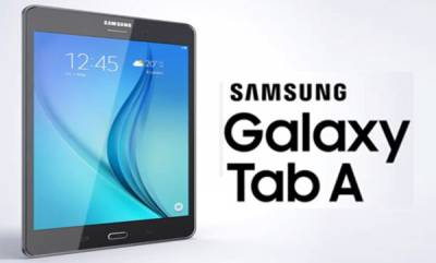 tech-news-8inch-samsung-galaxy-tab-a-in-india