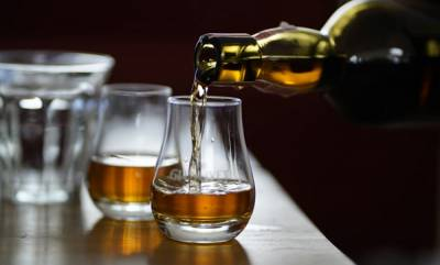 latest-news-pay-fine-if-bar-hotels-fail-to-increase-liquor-sale-by-10-percent