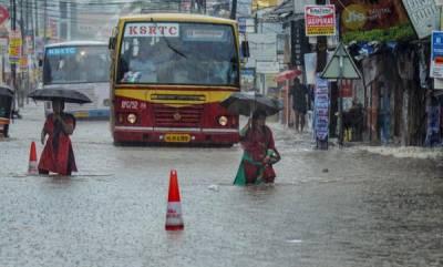 latest-news-heavy-rain-ksrtc-starts-special-service