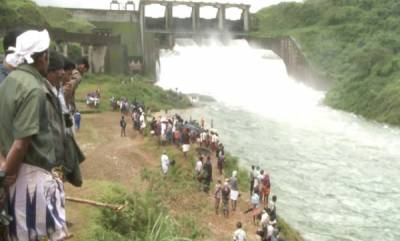 latest-news-banasur-dam-may-be-open-tomorrow-morning