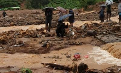latest-news-puthumala-landslide-nine-dead-bodies-found-many-missing