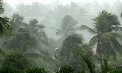 latest-news-heavy-rain-alert-in-kerala