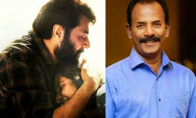 latest-news-major-ravi-about-mammootty-and-peranbu-movie