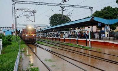 kerala-rains-in-kerala-heres-the-list-of-trains-canceled-or-diverted