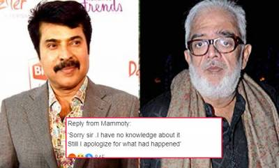 entertainment-mammootty-apologised-for-reckless-behaviour-of-fans-claims-jury