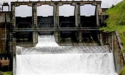 kerala-shutters-of-banasura-sagar-dam-opened