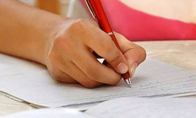 india-postponment-of-11819-ados-recruitment-main-exam