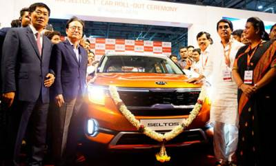 auto-kia-seltos-production-starts-first-suv-rollout-launch-soon