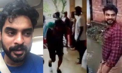 latest-news-tovino-thomas-facebook-post