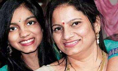latest-news-actress-killed-daughter-and-end-life