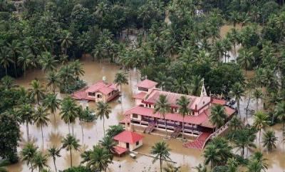 latest-news-kerala-rain-follow-up