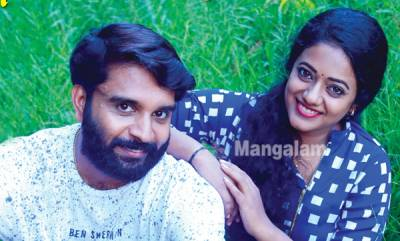interview-interview-with-serial-actors-giridhar-and-preetha-pradeep