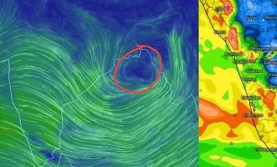 latest-news-heavy-rain-alert-in-ernakulam-allapey-districts