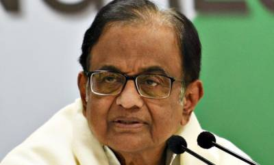 latest-news-bjp-slams-p-chidambaram-for-statement-on-kashmir