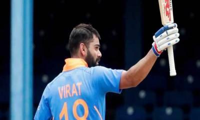latest-news-new-records-for-indian-captain-virat-kholi