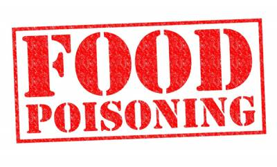 latest-news-food-poison-in-wayanad-relief-camp-45-peoples-in-hospital
