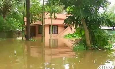 latest-news-rain-recedes-in-state